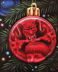 RefKrampus