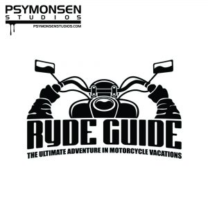 Ryde Guide