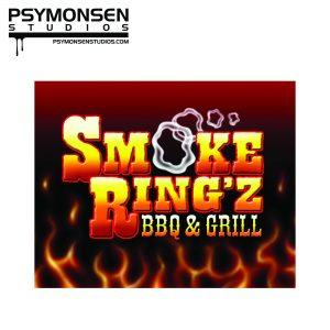 Smoke Ringz
